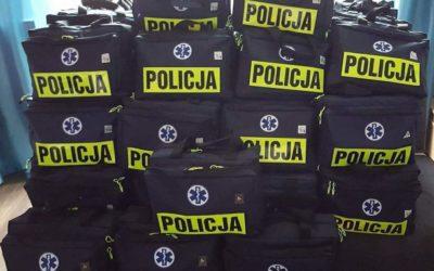 Amilado dla Policji