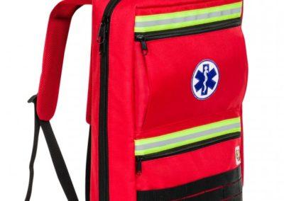plecak-medyczny-rbp-3-pusty1