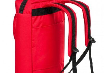 plecak-medyczny-rbp-3-pusty2