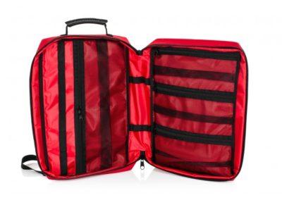 plecak-medyczny-rbp-3-pusty3