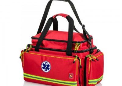 torba-medic-bag-slim