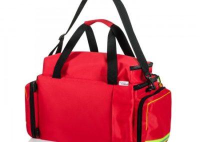 torba-medic-bag-slim2