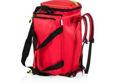 torba-medic-bag-slim3