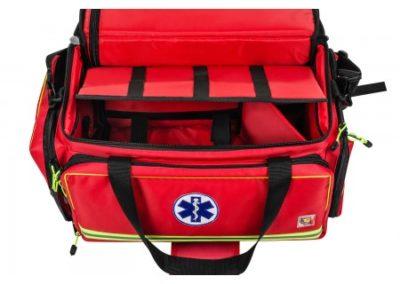 torba-medic-bag-slim5