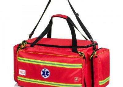 torba-medyczna-psp-r1-rescue-bag-1-amilado (1)