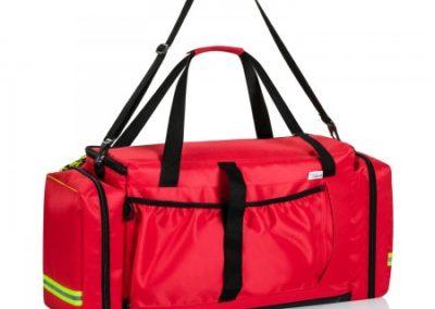 torba-medyczna-psp-r1-rescue-bag-1-amilado2