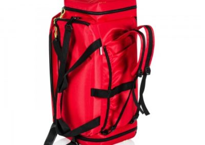 torba-medyczna-psp-r1-rescue-bag-1-amilado4