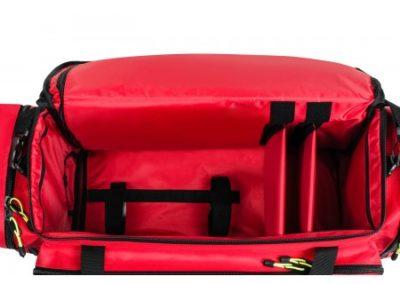 torba-medyczna-psp-r1-rescue-bag-1-amilado5