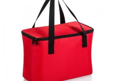 torba-medyczna-psp-r1-rescue-bag-1-amilado6